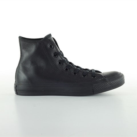 SCARPA ALL STAR HI LEATHER DONNA CONVERSE