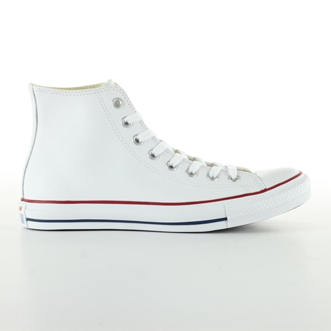 SCARPA ALL STAR HI LEATHER CONVERSE