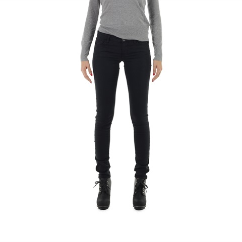 SKINNY LOW SUNNY STRETCH PANT DONNA GUESS