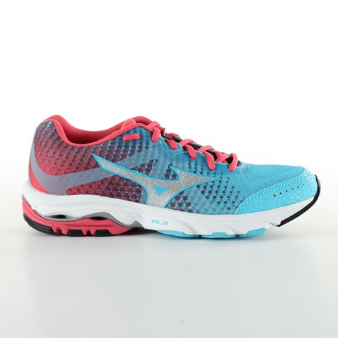 SCARPA WAVE ELEVATION DONNA MIZUNO