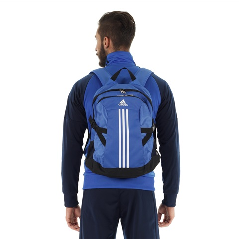 ZAINO POWER 2 ADIDAS