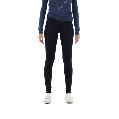 POWER SHAPE JEANS MODELLO JEGGINGS DONNA GUESS
