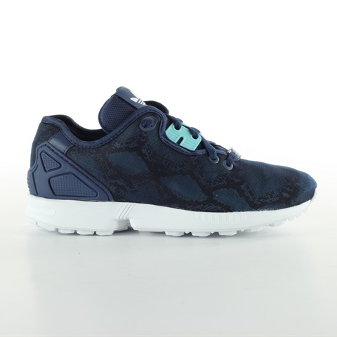SCARPA ZX FLUX DECON DONNA ADIDAS