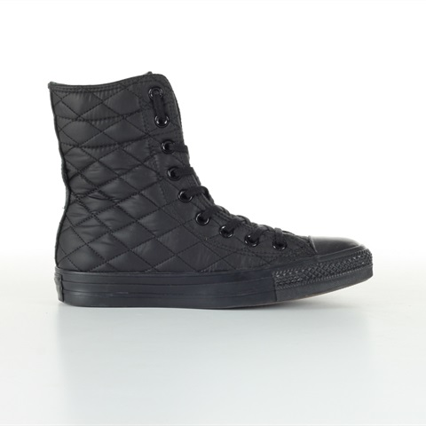 SCARPA ALL STAR X-HI DONNA CONVERSE