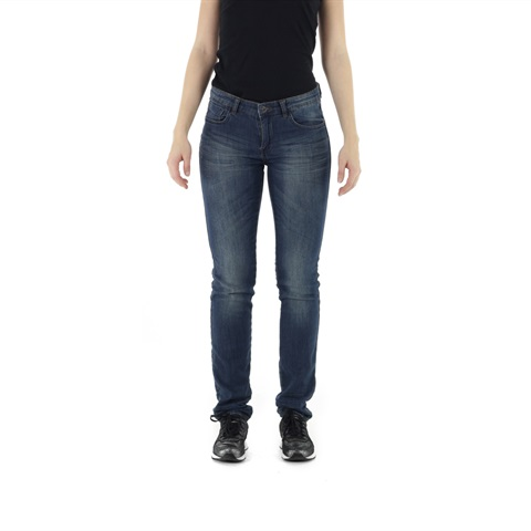 JEANS DONNA YES ZEE