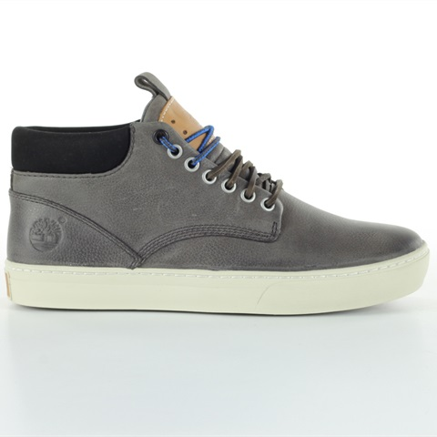 SCARPA CAPSULE MID LTH UOMO TIMBERLAND