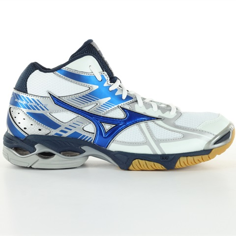 Scarpe Mizuno Volley