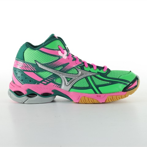 Mizuno Scarpe Volley
