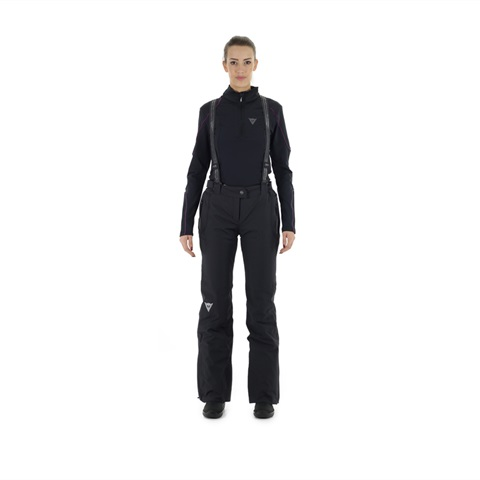 LADIES SUPREME PANTS E2 DONNA DAINESE