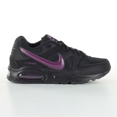 SCARPA AIR MAX COMMAND DONNA NIKE