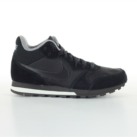 SCARPA MD RUNNER 2 MID DONNA NIKE