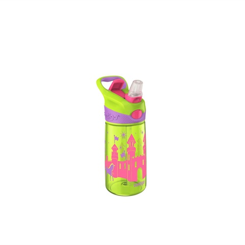 BOTTLES STRIKER CONTIGO