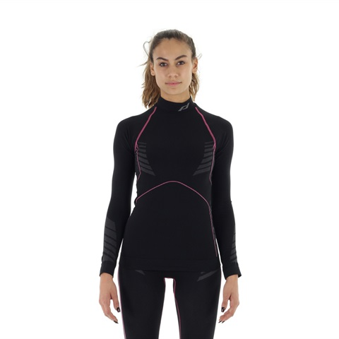 LUPETTO THERMAL DRY DONNA PRO TOUCH