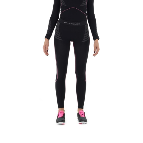 FUSEAUX THERMAL DRY DONNA PRO TOUCH