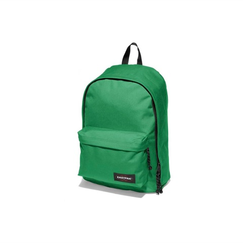 ZAINO OUT OF OFFICE EASTPAK