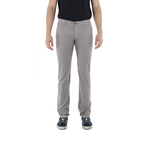 PANTALONE ERROL UOMO FIFTY FOUR