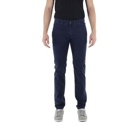 PANTALONE GOSSE CHINO SUPERSLIM UOMO FIFTY FOUR