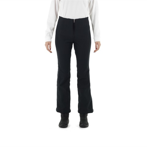PANTALONE STRETCH DONNA WEST SCOUT