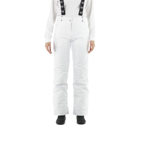 PANTALONE SCI CLASSIC DONNA WEST SCOUT