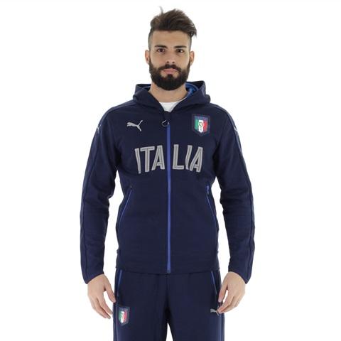 purchase cheap d0fc1 c6a5e Acquisto giacca puma 2016