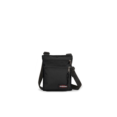 TRACOLLINA RUSHER PURE ZEN EASTPAK