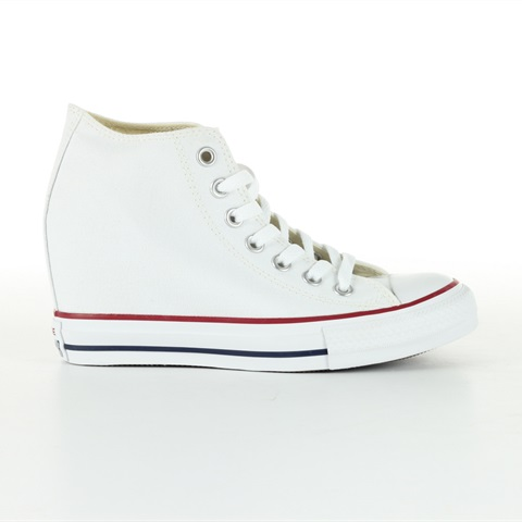 SCARPA CHUCH TAYLOR ALL STAR LUX DONNA CONVERSE