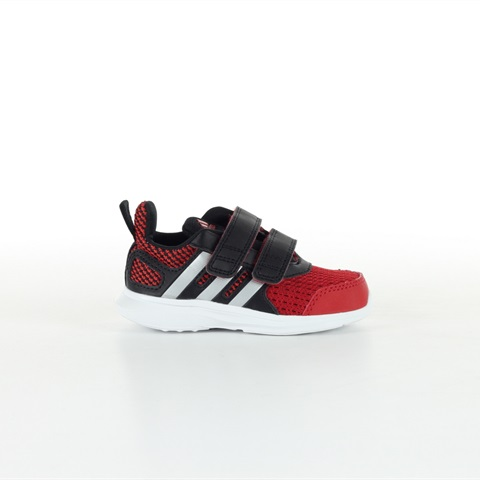 SCARPA HYPERFAST 2.0 INFANT ADIDAS