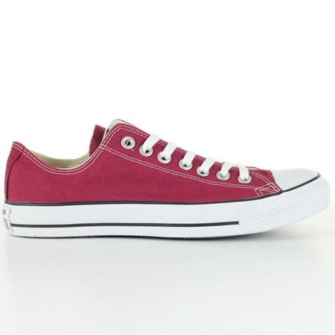 SCARPA CHUCK TAYLOR ALL STAR OX UNISEX CONVERSE
