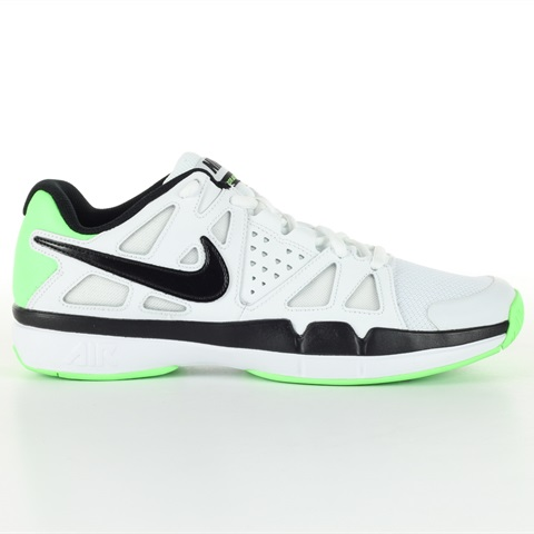 SCARPA AIR VAPOR ADVANTAGE UOMO NIKE