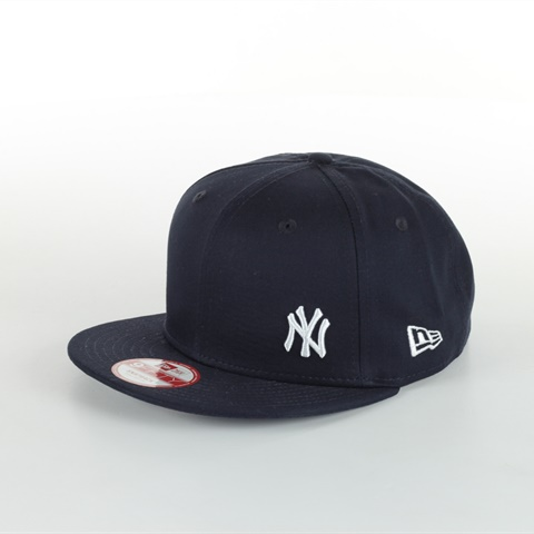 CAPPELLO NY  YANKEES MLB FLAWLESS NEW ERA