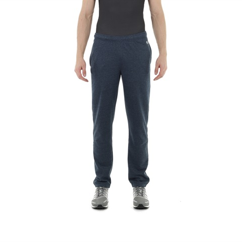 PANTALONE SUPPLY MELANGE ELASTICO UOMO CHAMPION