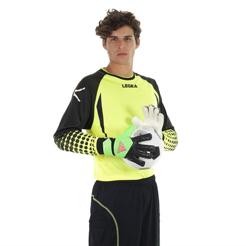 GUANTO PORTIERE ACE TRAINING ADIDAS
