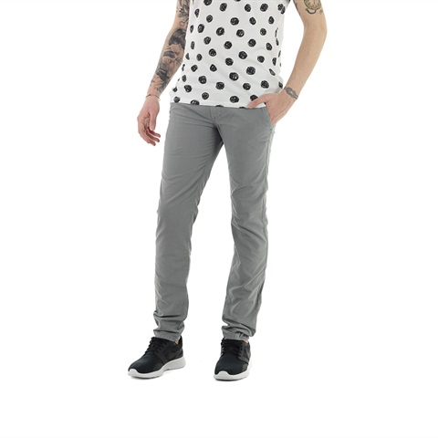 PANTALONE GOSSE UOMO FIFTY FOUR