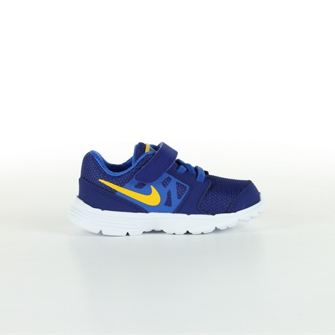 SCARPA DOWNSHIFTER 6 INFANT NIKE