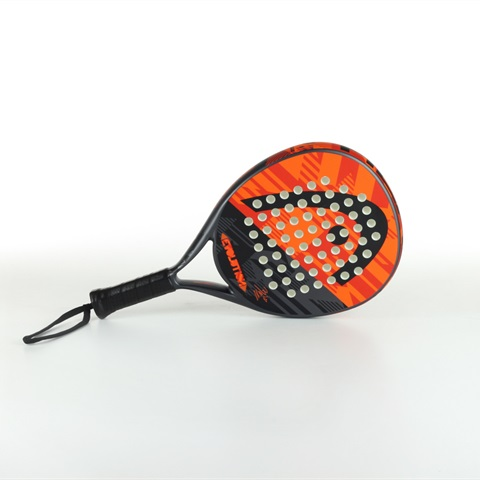 RACCHETTA EVOLUTION BELA PADEL HEAD