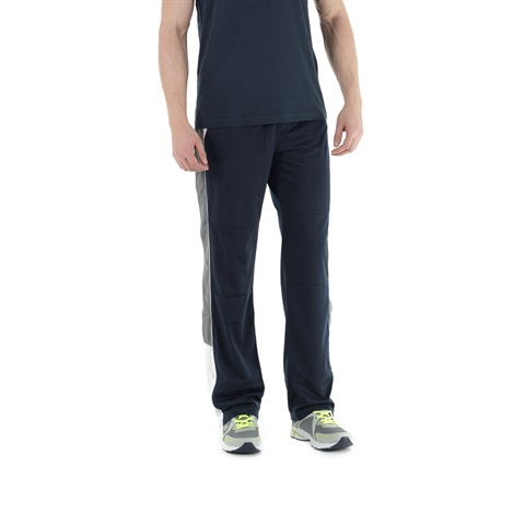 PANTALONE FULL BOTTON UOMO CHAMPION