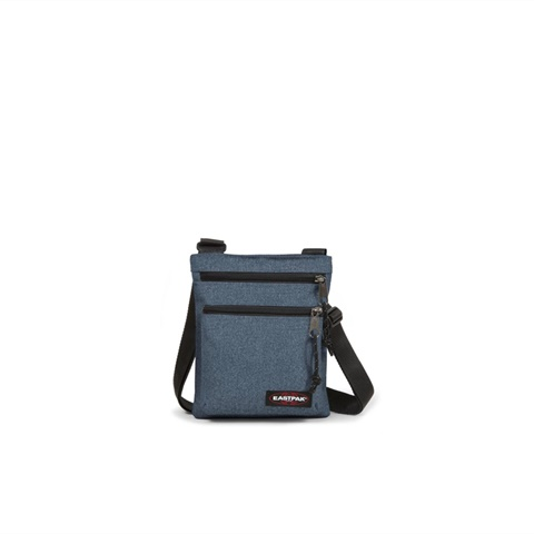 TRACOLLINA RUSHER EASTPAK