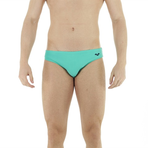 COSTUME SLIP SANTAMARIAS BRIEF UOMO ARENA