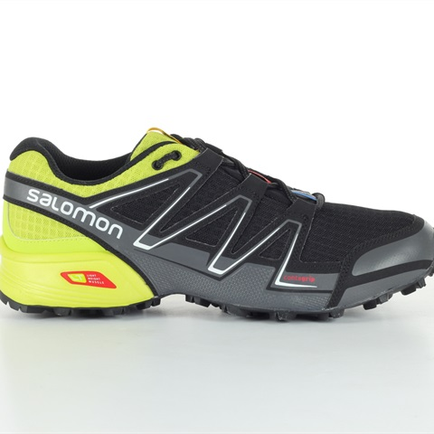 SCARPA SPEEDCROSS VARIO UOMO SALOMON