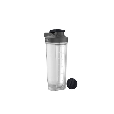 BOTTLES SHAKE GO FIT 820ml CONTIGO
