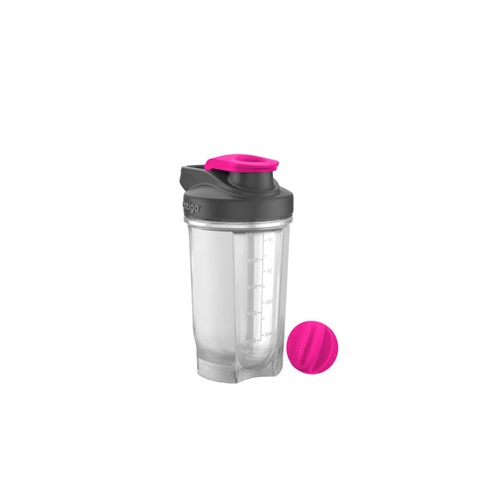 BOTTLES SHAKE GO FIT 590ml CONTIGO