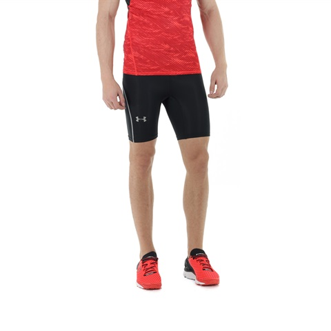 SHORT COOLSWITCH RUN COMPRESSION UOMO UNDER ARMOUR
