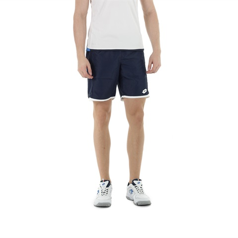 SHORT AYDEX II UOMO LOTTO