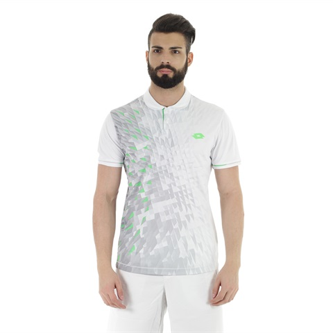 POLO BLAST UOMO LOTTO