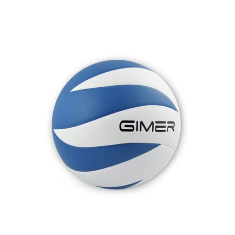 PALLONE VOLLEY SUPERSOFT GIMER