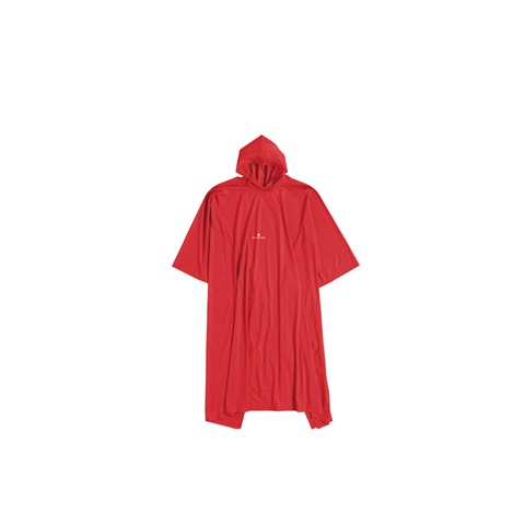 PONCHO JUNIOR PVC FERRINO