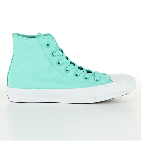 SCARPA TELA HI CT AS II DONNA CONVERSE