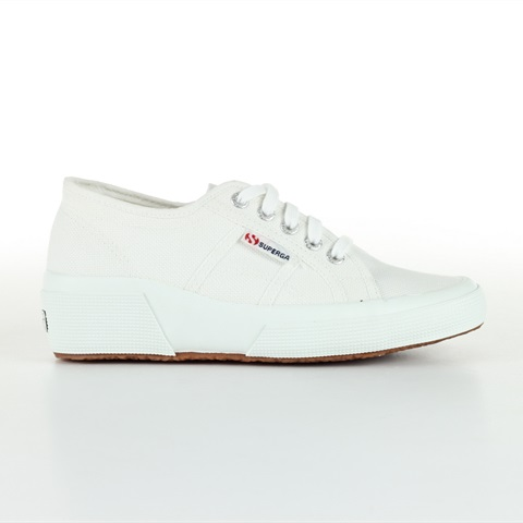 SCARPA 2905 UP AND DOWN DONNA SUPERGA