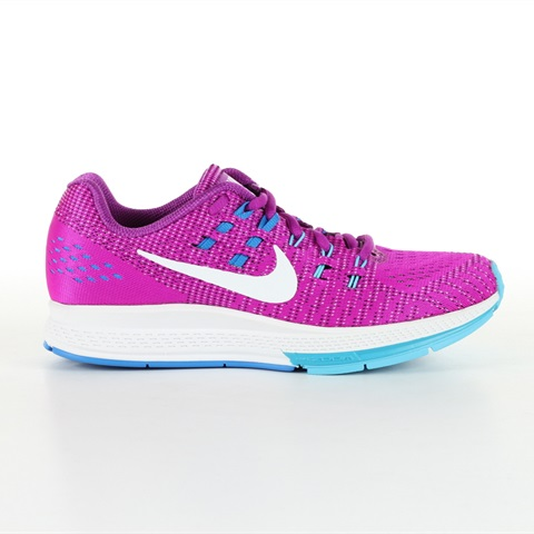 SCARPA AIR ZOOM STRUCTURE 19 DONNA NIKE