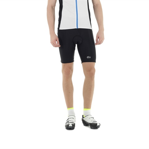 CICLISTA BASIC MARSEILLE UOMO INTERSPORT